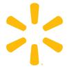 Walmart Killeen Texas United States