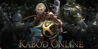 Kabod_Online