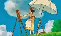 Le vent se lève, il faut tenter de vivre, Kaze Tachinu, Ghibli, Actu Ciné, Cinéma, Walt Disney Studios Motion Pictures France, Hayao Miyazaki,