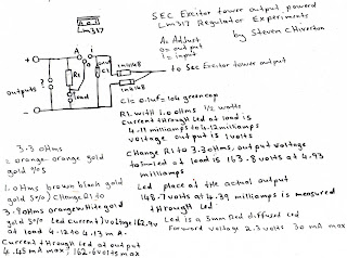 deriving free energy from air using a sec excitor coil diagram wiring rh nicadiagram blogspot com
