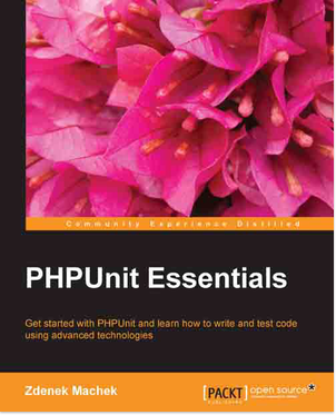https://www.packtpub.com/application-development/phpunit-essentials