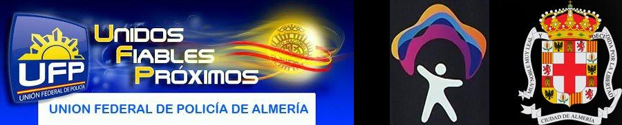 UFP Almería