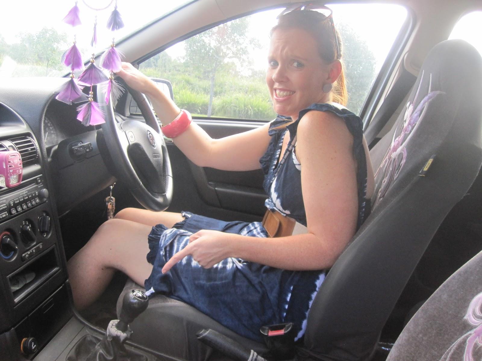 Manual Car Driving Lessons Pdf