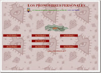 http://www.juntadeandalucia.es/averroes/ceip_san_tesifon/recursos/curso5/hot_potatoes/pronperso/index.html
