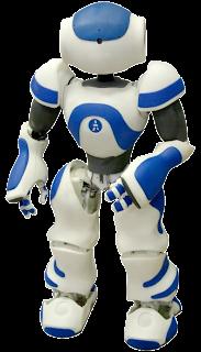 sejarah robot, sejarah robotika, mengenal robot line tracer, 085733447523, http://toko-robot.blogspot.com/