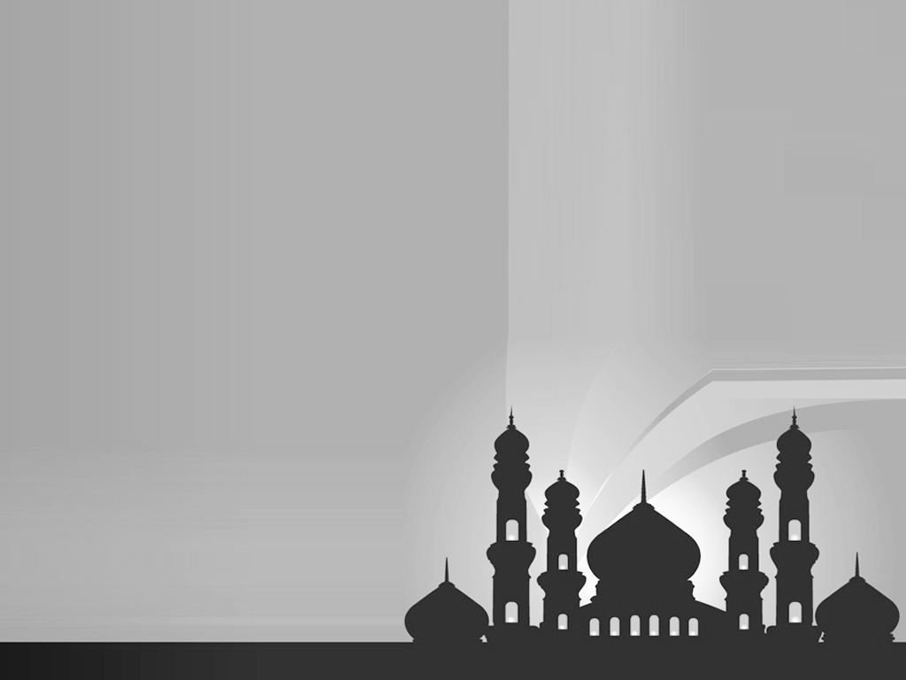 Ppt backgrounds templates november 2011 - Islamic background wallpaper ...