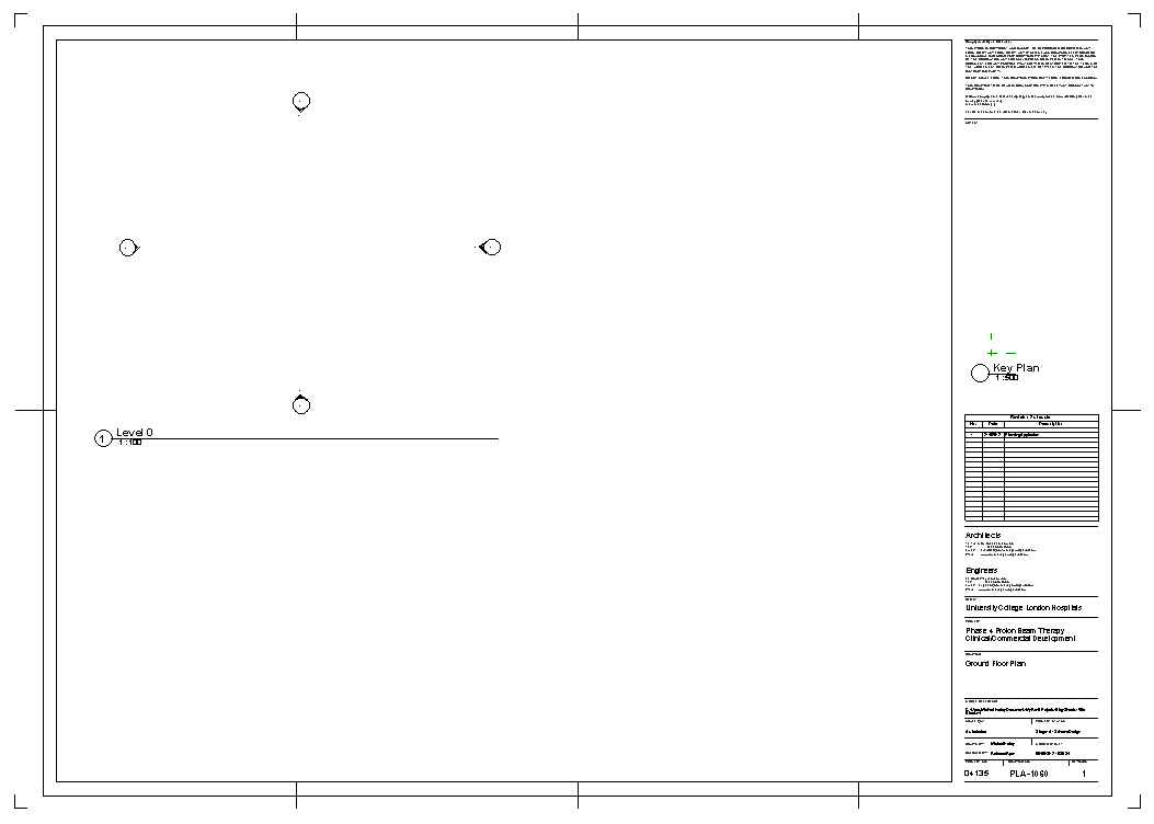 bim manager revit sheets part 2 title blocks. Black Bedroom Furniture Sets. Home Design Ideas