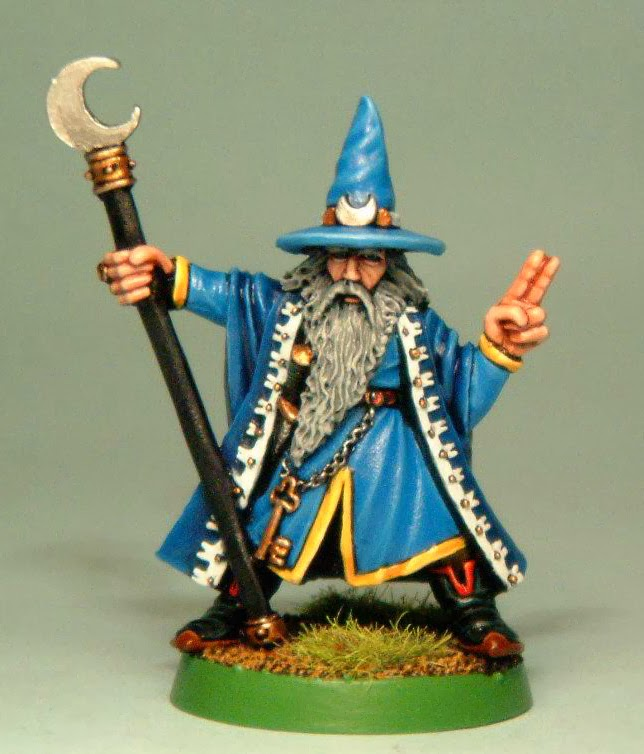 Heroquest Wizards of Morcar spare parts /& tiles Hero Quest Maghi di Morcar