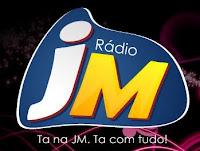 Rádio Jovemix de Goiânia ao vivo