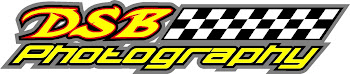 DSB Photography Sponsor 2011