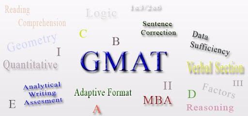 GMAT Sentence Correction tips