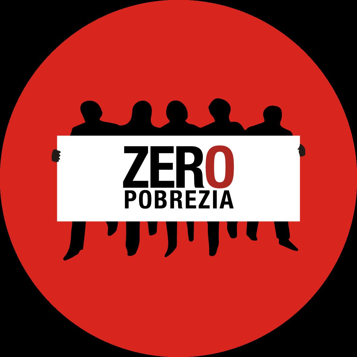 Zero Pobrezia Donostia