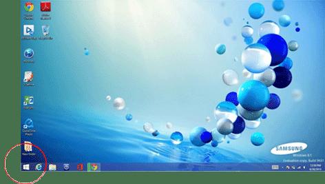 http://www.windows8ku.com/2013/12/windows-81-enterprise-x86-final.html