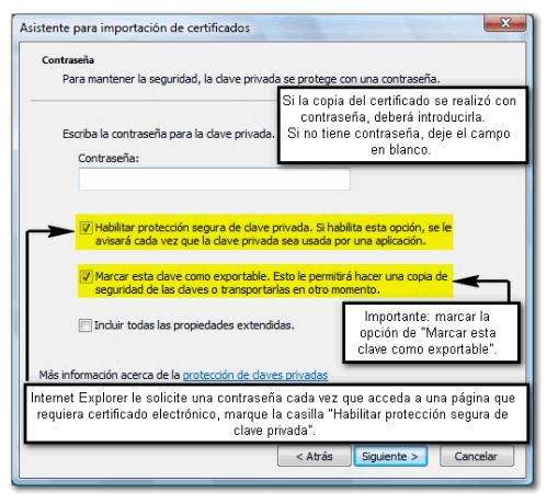 Blog guadalinfo valderrubio abril 2015 for Oficina certificado digital