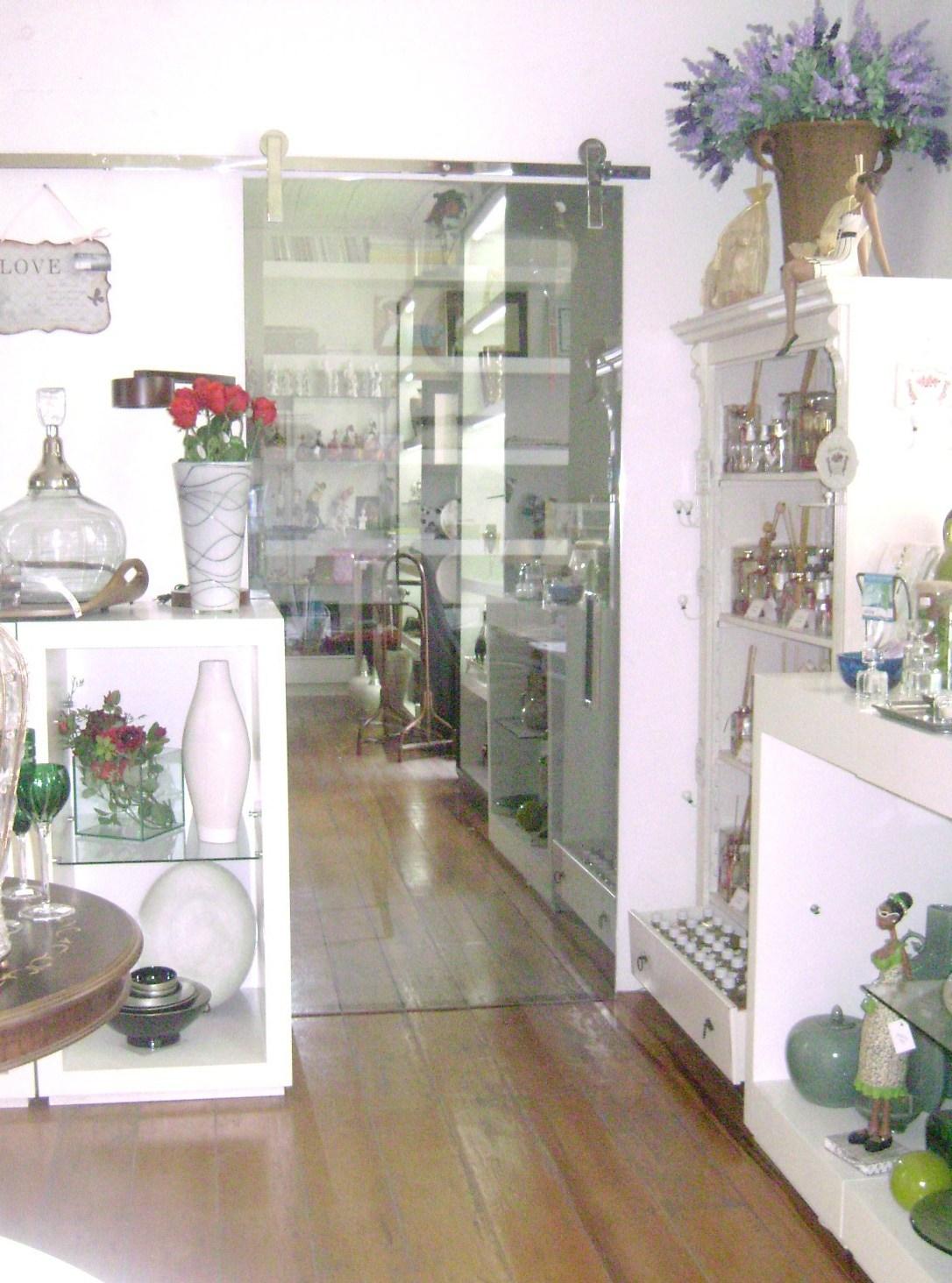 Imagens de #806B49 MULTIBOX VIDROS TEMPERADOS (54) 3228 60 57 1086x1464 px 2182 Box De Vidro Para Banheiro Jaragua Do Sul