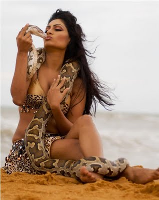 Srilankan Hot Models  Life with Snake+3 1 rule for enjoyable anal sex is to always use plenty of lube.