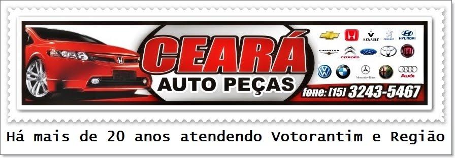 Ceará Auto Peças