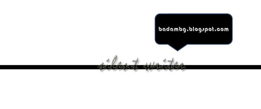 BaDam KML