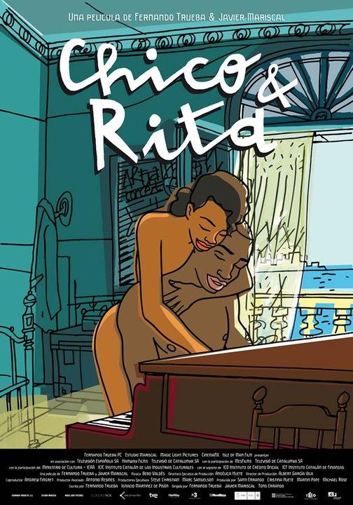 http://1.bp.blogspot.com/-upOPcQ9s0BA/ThhmQSER4xI/AAAAAAAAAuM/wg1qeYT7YNw/s1600/Affiche-Chico-Rita.jpg