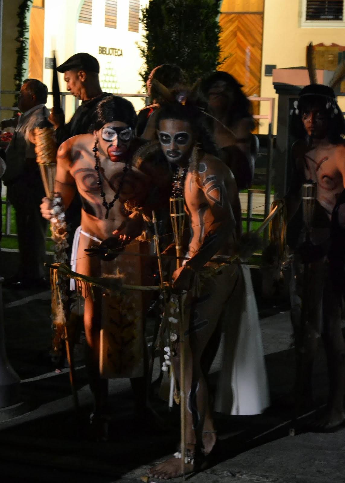 Festival Indígena