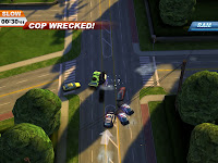 Smash+Cops.jpg