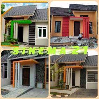 Cluster Baru 2016 Terdepan Lokasi Strategis Dekat Stasiun Tambun Bekasi