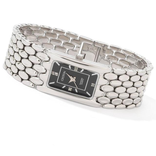 Womens Bracelet Watches1