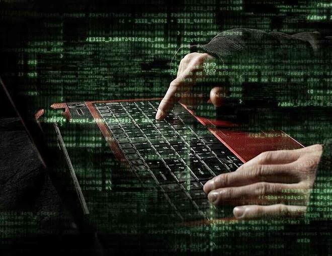 اكتشاف ثغرة Freak الخطيرة التي تقلق آبل و جوجل و تهدد ملايين المستخدمين