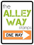 The Alley Way Stamps (TAWS)