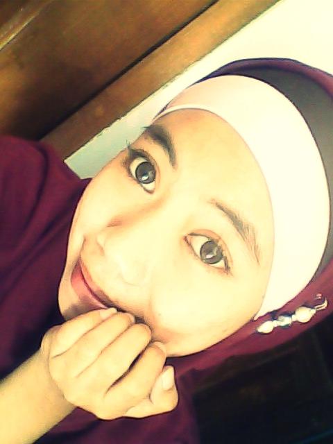 My self  ^_^