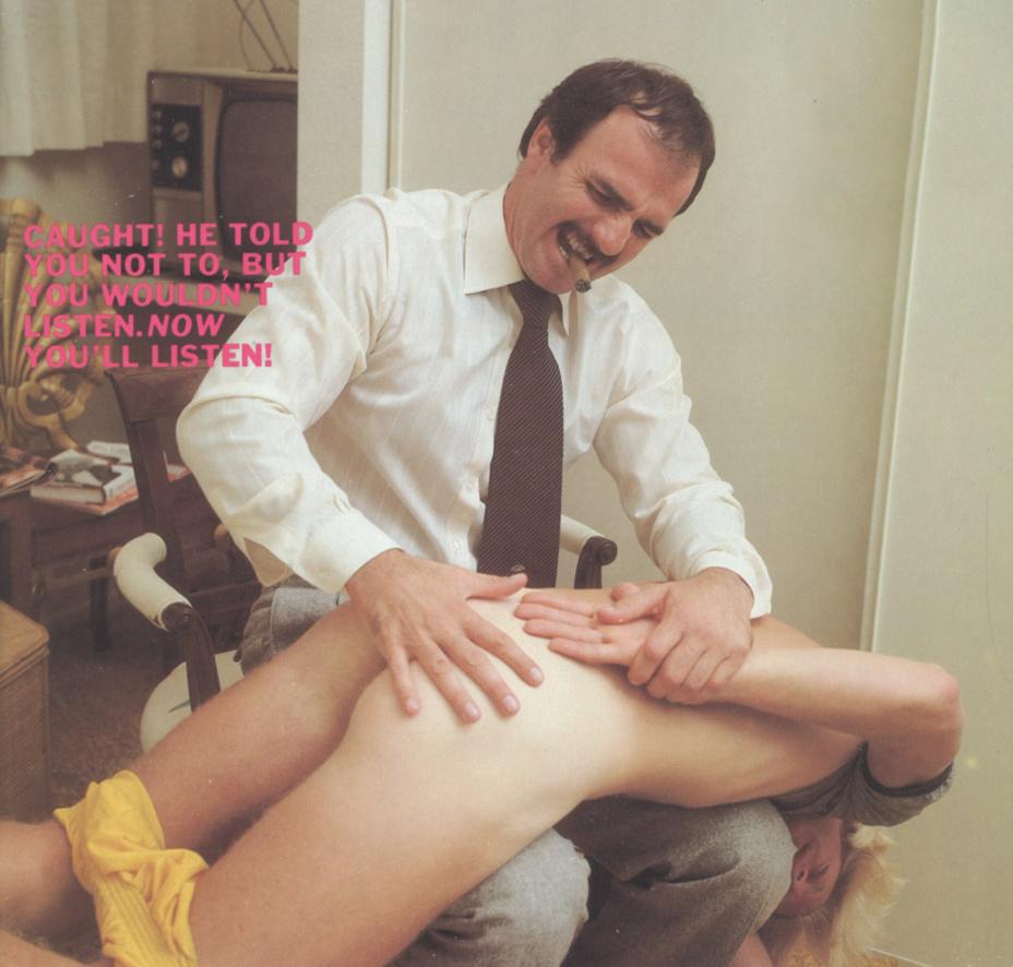 Classic 70s Porn Film Here - Videos Porno Gratis -