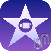 iMovie 2.0 [IPA DOWNLOAD]