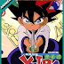 Yaiba 52/52 Audio: Castellano Servidor: Mega