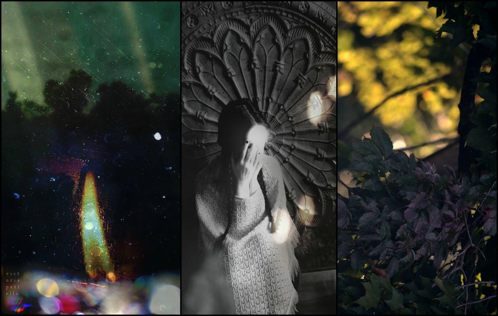 spark~illumination~transformation