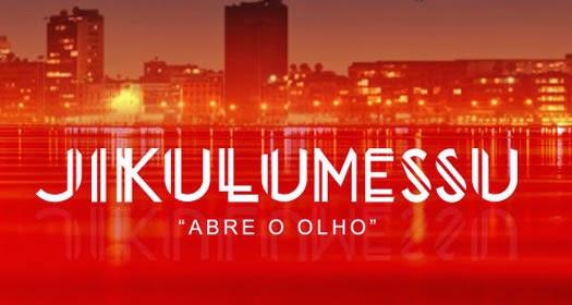 """Jikulumessu"""" é nova novela angolana da RTP"""