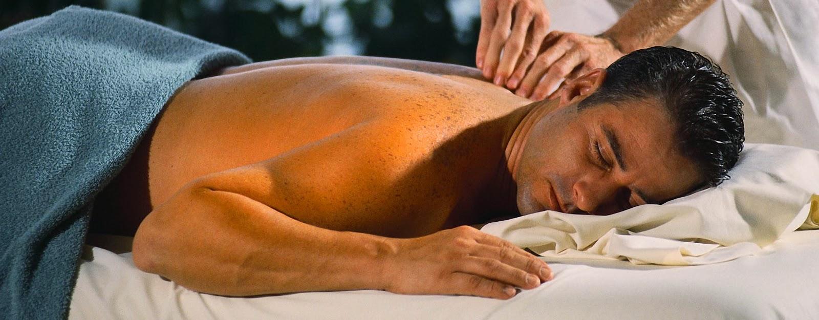Manfaat Pijat | Urut | Massage Tradisional Surabaya