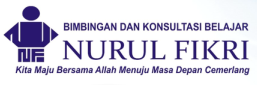 Lowongan Kerja Pengajar di Bimbingan dan Konsultasi Belajar Nurul Fikri – Penempatan Jakarta