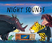 NIGTH SOUNDS