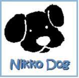 Nikko Dog