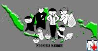 http://1.bp.blogspot.com/-upWIS-OtDzY/T_BSqQS43JI/AAAAAAAAAbY/2VHXF-9qO44/s1600/Indonesia+Mandiri+Brand.jpg