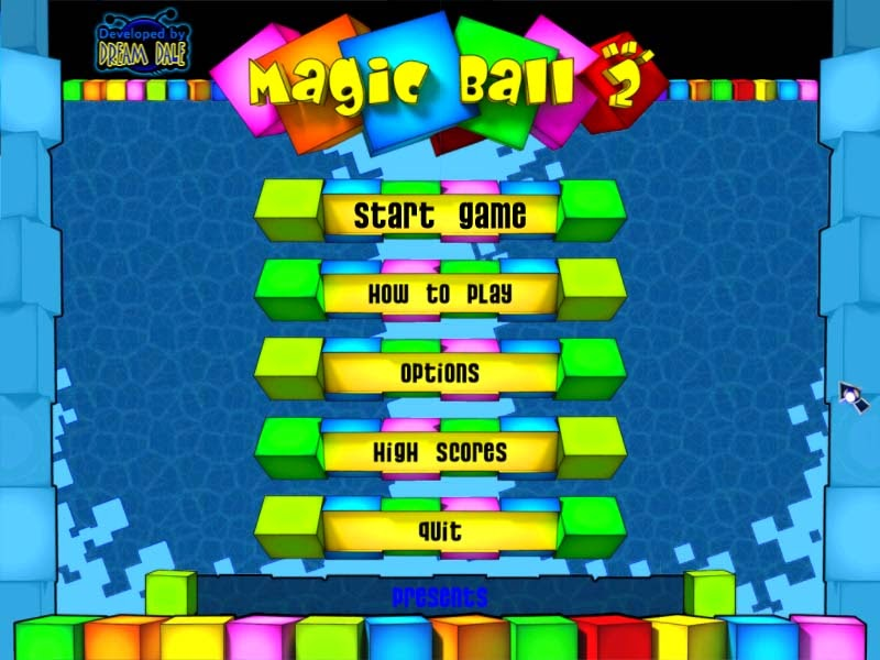 magic ball 2 free download full version for pc