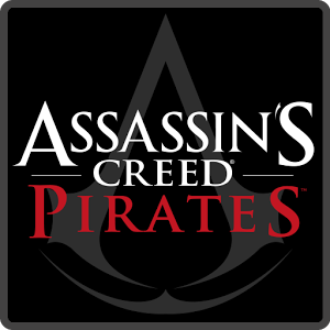 Assassin's Creed Pirates v1.1.0
