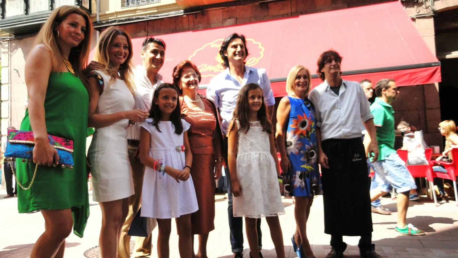 Cogiendome A La Madre Josefa Y Petrita