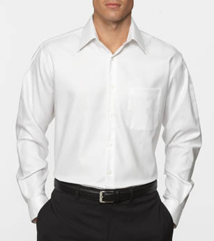 White dress pictures white dress shirts for men for How to clean white dress shirts