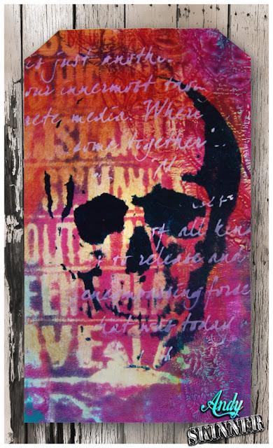 andy skinner decoart tag stencils