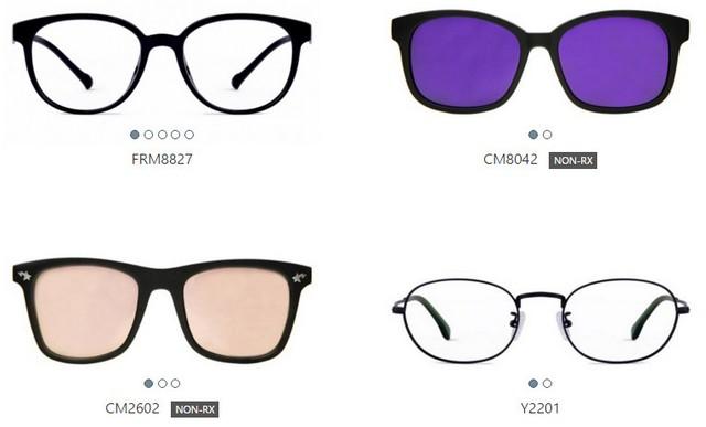gafas-firmo2