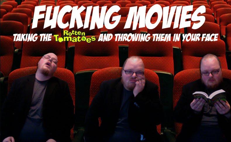 Fucking Movies