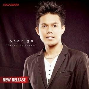 Andrigo - Pacar Selingan