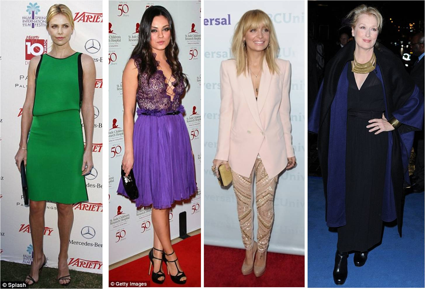 http://1.bp.blogspot.com/-upbZq1eTrQQ/TwqOsoALXCI/AAAAAAAAIXs/VPHlNWAmQaw/s1600/Looks+I+Loved+This+Weekend+Charlize+Theron+Mila+Kunis+Nicole+Richie+Meryl+Streep.jpg