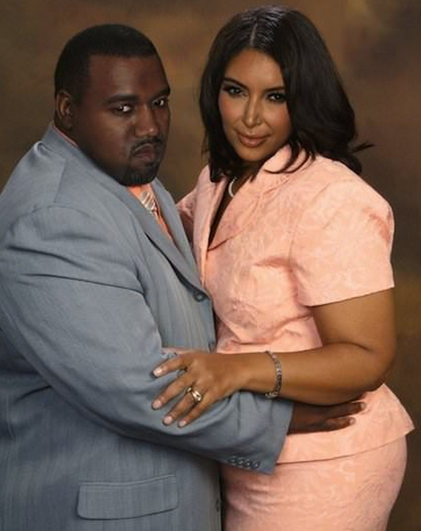 15 Most Ridiculous Celebrity Photoshop Disasters ~ Curious ...